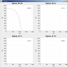 Rascal20080509_2038_iv_curve