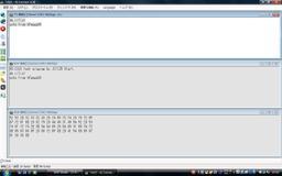 Rs232c_txrx_test