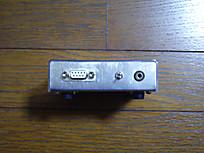 P3040016_2