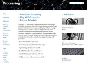 Processing1