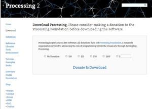 Processing2_1