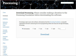Processing2_2_2