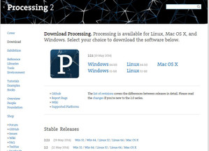 Processing3