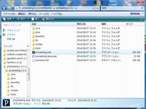 Processing4