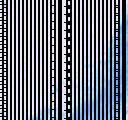 XI-V_051116_2332_ROM4