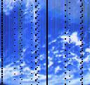 XI-V_051130_2339_ROM4