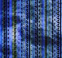 XI-V_051218_1655_ROM5