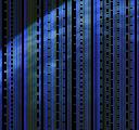 XI-V_060121_2121_ROM2
