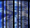 XI-V_060121_2121_ROM5