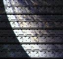 Xiiv_071125_2004_rom1