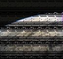 Xiiv_080323_1753_rom1_2