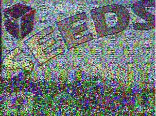 Seeds_sstv_20080712_1049