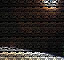 Xiiv_110923_1835_rom1